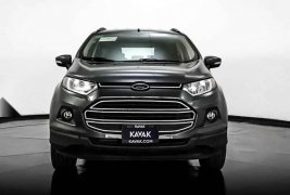 Ford Eco Sport 2016 Con Garantía At