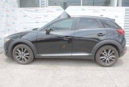 Mazda CX3 2017 5p i Grand Touring L4/2.0 Aut
