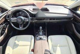 Mazda CX-30 I Grand Touring 2020