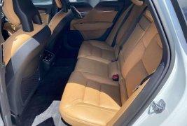 Volvo S90 Inscription T6 AWD