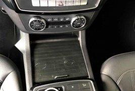 Mercedes-Benz Clase GLE 2016 5p GLE 400 Sport V6/3