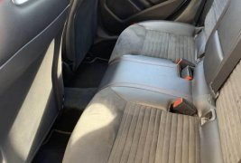 Mercedes Benz CLA 250 Sport 2.0LTurbo 2017 paq AMG