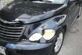 Chrysler Pt cruiser descapotable