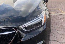 Buick Encore premium de lujo