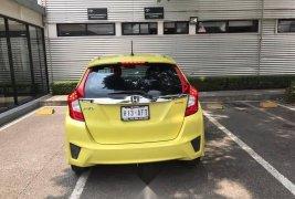 Honda Fit 2016 1.5 Hit Cvt