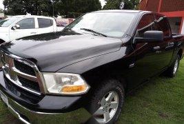 Dodge Ram 2009 Laramie