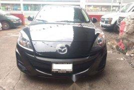 Mazda 3 2010 15% De Enganche A 72 Meses De Crédito