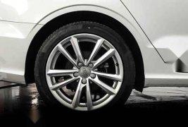 Audi A3 2016 Con Garantía At