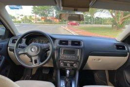 Precioso Volkswagen Jetta 2013