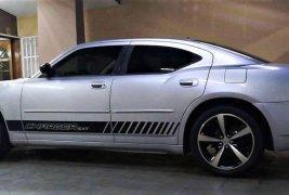 Dodge Charger SXT Maximo Equipamiento Factura Original