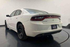 Dodge Charger 2016 Con Garantía At
