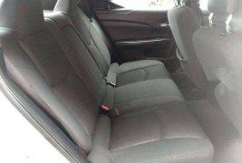 Dodge Avenger 2012 Aut Equipado 74Mil Kms Original