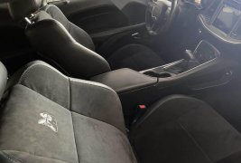 Dodge Challenger srt8 scak pack nuevo