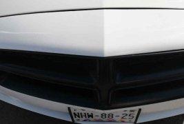 Dodge Charger 2013 4p aut SXT a/a ee b/a ABS V6 3.6.