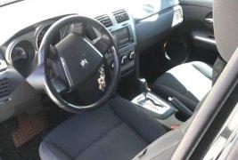 Dodge Avenger SXT 2010 - Negociable