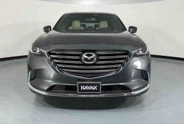 Mazda CX-9 2016 Con Garantía At