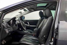 Mazda CX-7 2011 Con Garantía At