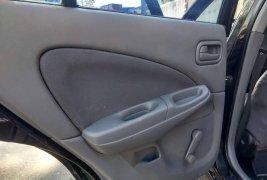 Nissan Almera 2004 fac original un dueño