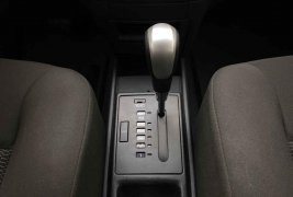 Chevrolet Aveo 2019 Con Garantía At