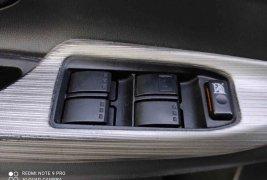 Toyota Avanza 2015 5p Premium L4/1.5 Aut.