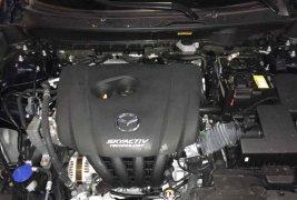 Mazda CX-3 2019 Con Garantía At