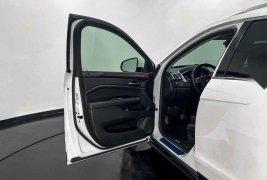 Cadillac SRX 2012 Con Garantía At