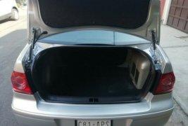 Volkswagen Jetta Clasico 2013 Cl 2.0 Aa Mt Impecable Excelente