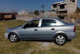 Chevrolet Astra comfort excelente