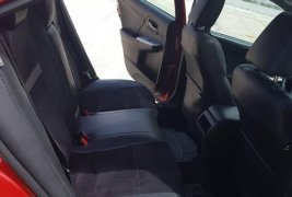 Toyota Camry deportivo