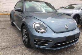 Volkswagen Beetle Sound