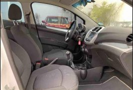 Chevrolet Beat NB