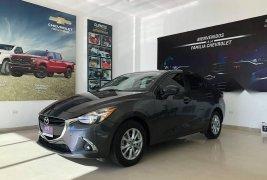Mazda Mazda 2 2019 1.5 Touring 4p At