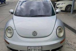 Vendo VW beetle sport