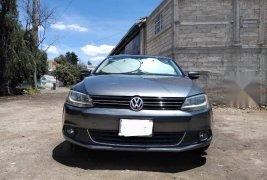 Volkswagen Jetta 2012 SPORT