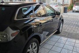 Mazda CX-7 suv
