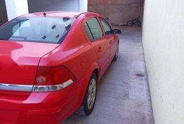 Chevrolet Astra 1.8 5p Comfort