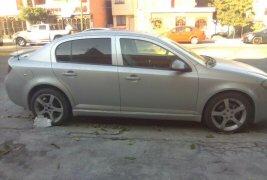 Se vende Pontiac g5 2007