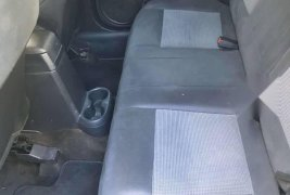 Jeep Compas Sport 4x2, Automatica, 4 cilindros,