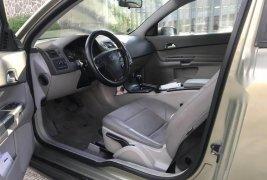 Volvo C30 2.4i mod. 2008