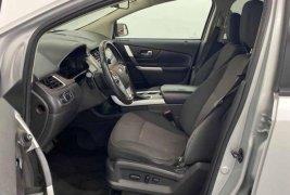 Ford Edge 2012 Con Garantía At