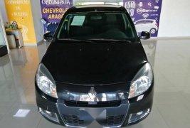 Renault Sandero 2014 1.6 Dynamique At