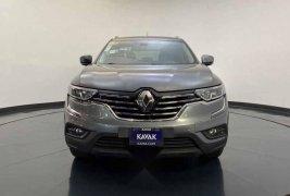 Renault Koleos 2017 Con Garantía At