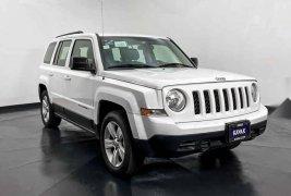 Jeep Patriot 2014 Con Garantía At