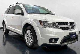 Dodge Journey 2014 Con Garantía At