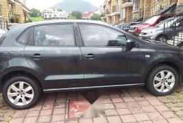 Volkswagen Polo 2015 AUTOMÁTICO, para gustos exigentes