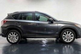 Mazda CX-5 2014 Con Garantía At