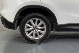 33915 - Mazda CX-5 2014 Con Garantía At