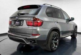 22267 - BMW X5 2012 Con Garantía At