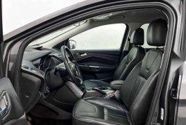 21731 - Ford Escape 2016 Con Garantía At