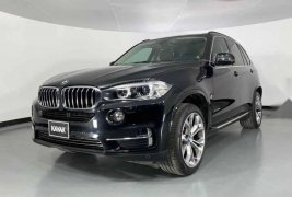 35324 - BMW X5 2018 Con Garantía At